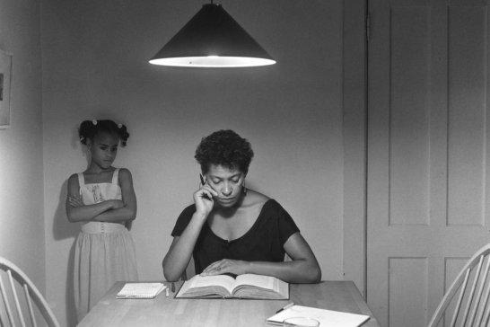 African American Women, Education, College Graduates, KOLUMN Magazine