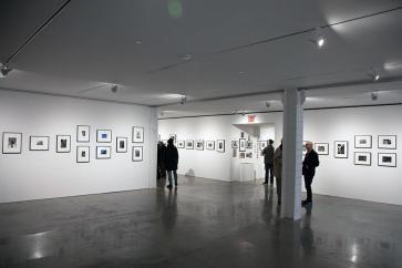 Louis Draper, Photographer, African American Photography, African American Visual History, KOLUMN Magazine