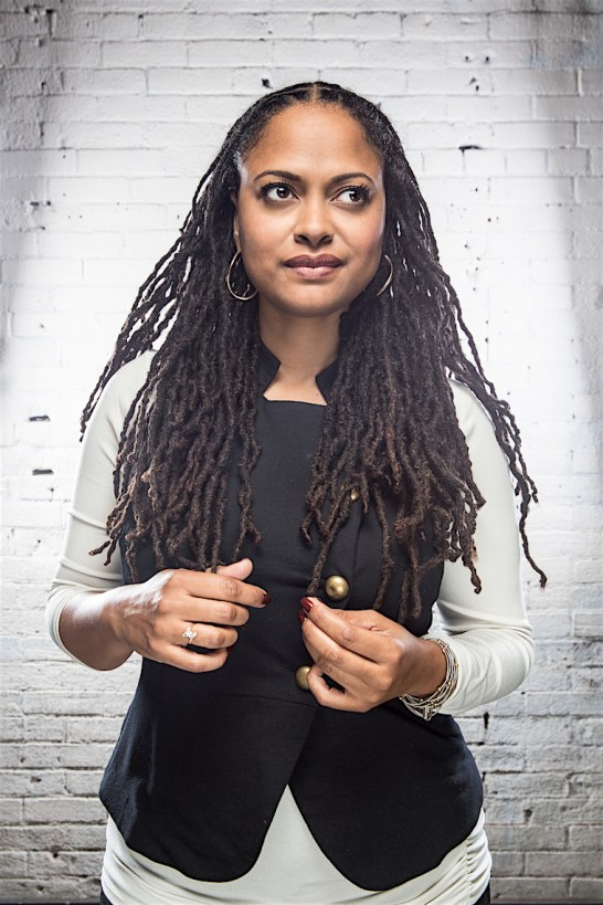 Ava DuVernay, New York Film Festival, 13th Amendment, African American Film, Mass Incarceration, KOLUMN Magazine, KOLUMN
