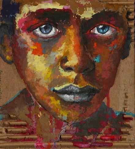 African American Education, Integration, Brown v Board of Education, Supreme Court, KOLUMN Magazine