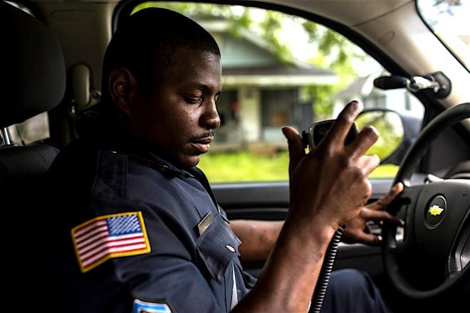 National Organization of Black Law Enforcement Executives, Black Law Enforcement, African American Law Enforcement, Black Cops, Black Police Officers, KOLUMN Magazine, KOLUMN