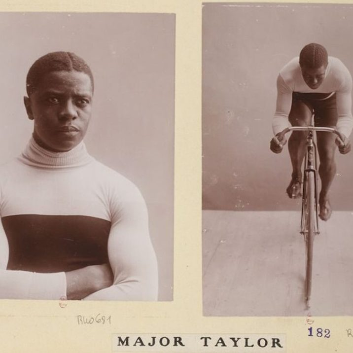 Sports Photography, African American Sports Photography, KOLUMN Magazine, KOLUMN