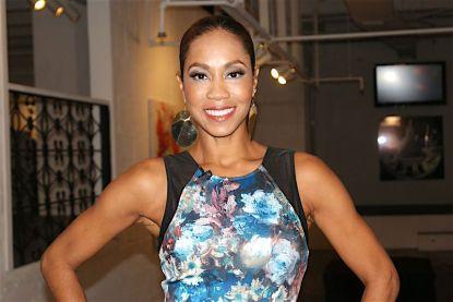 African American Pageant Winner, Miss Alabama, African American Model, Black Lives Matter, Houston Martyr, KOLUMN Magazine