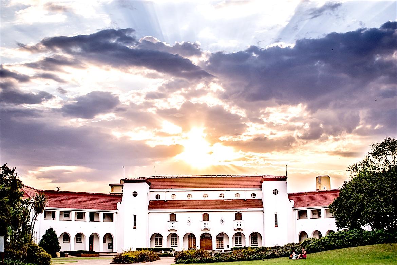 African Universities, African Education, African Academics, KOLUMN Magazine, KOLUMN