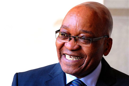 South Africa, African National Congress, ANC, Republic of South Africa, Jacob Zuma, KOLUMN Magazine, KOLUMN