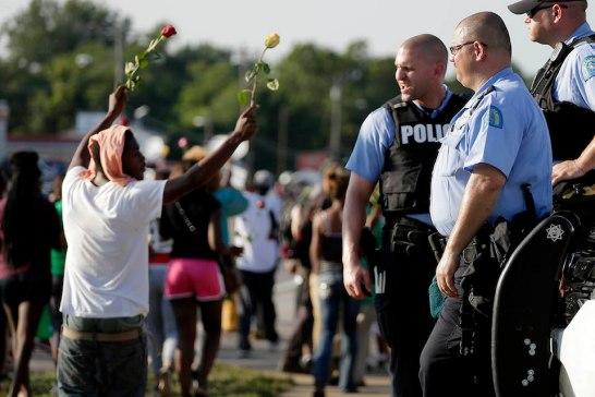 Race, Social Justice, Black Lives Matter, African Americans, Race Relations, KOLUMN Magazine, KOLUMN
