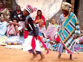 Madagascar, World Health Organization, WHO, Traditional Medicine, KOLUMN Magazine, KOLUMN
