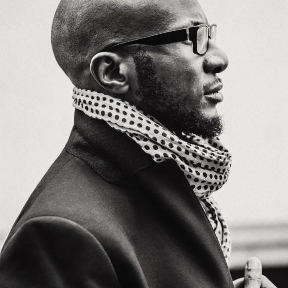 Black Lives, Racial Profiling, Traveling While Black, African American Travel, KOLUMN Magazine, KOLUMN