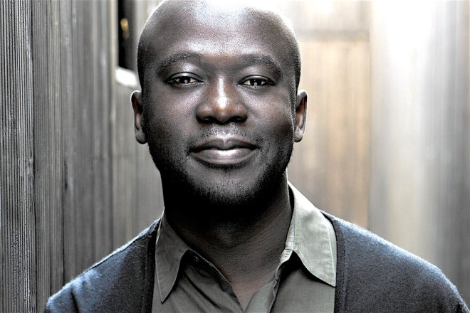 David Adjaye, National Museum of African American History & Culture, NMAAHC, KOLUMN Magazine, KOLUMN