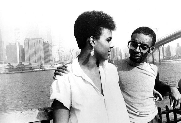 Spike Lee, Do the Right Thing, Mo' Better Blues, Jungle Fever, Malcolm X, Crooklyn, Clockers, African American Director, Robert Townsend, John Singleton, African American News, KOLUMN Magazine, KOLUMN