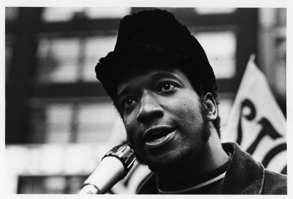 BlackPast.org, African American History, Black History, Black Wikipedia, Quintard Taylor, KOLUMN Magazine, KOLUMN