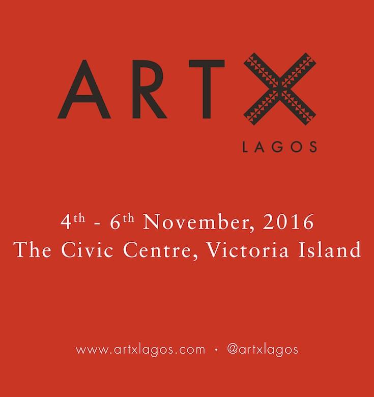 ART X Lagos, African Art, African Art Fair, Lagos Art, KOLUMN Magazine, KOLUMN