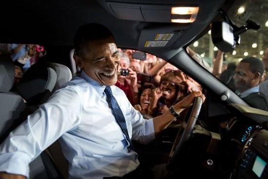 Barack Obama, President Obama, 1st African American President, Best U.S. President, Obama Photography, Pete Souza, KOLUMN Magazine, KOLUMN