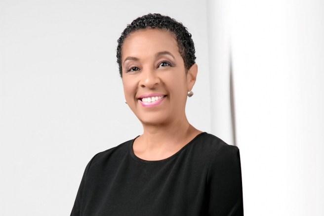 African American Entrepreneur, African American Businesses, Black Businesses, #BUYBlack, La Detra White, Black Commerce, African American Economics, Citizens Trust Bank, African American News, KOLUMN Magazine, KOLUMN