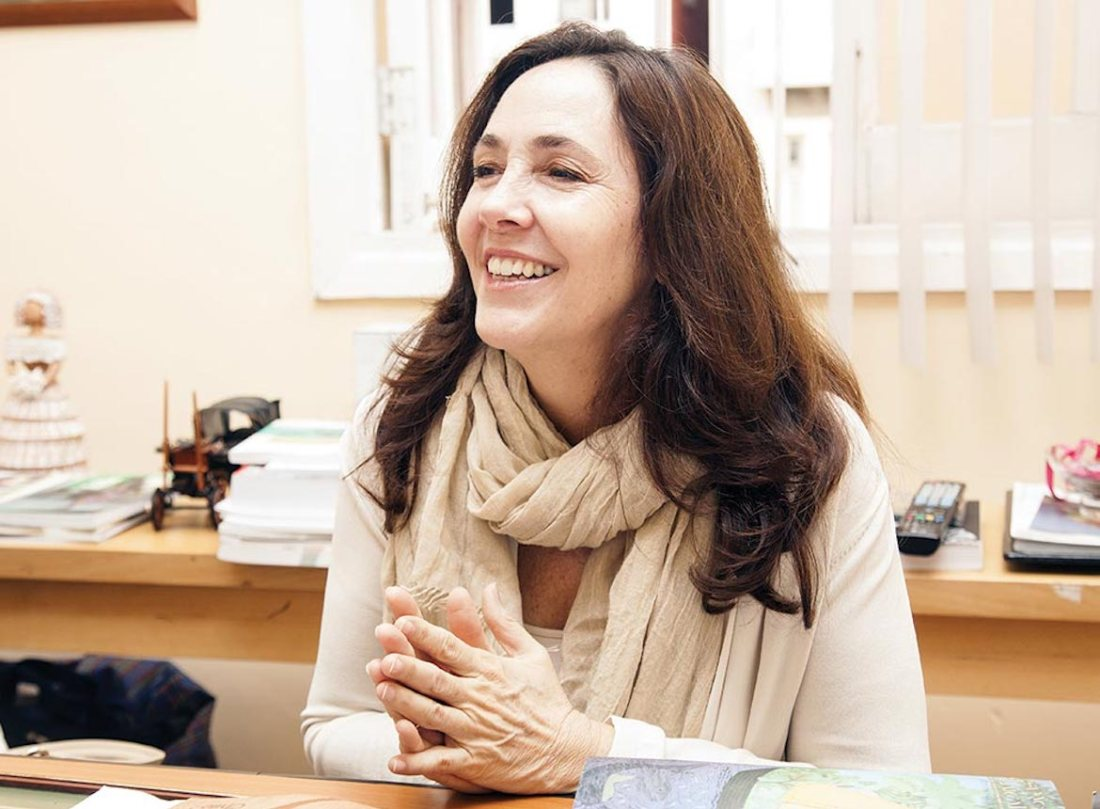 Mariela Castro, Fidel Castro, Cuba Human Rights Abuses, Cuba LGBT, Gay Rights, KOLUMN Magazine, KOLUMN