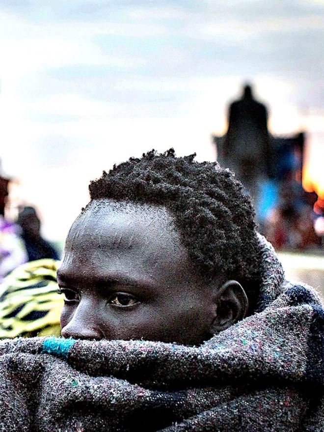 South Sudan, South Sudan Atrocities, Ban Ki-moon, UNMiss, Salva Kiir, Riek Machar, African News, KOLUMN Magazine, KOLUMN
