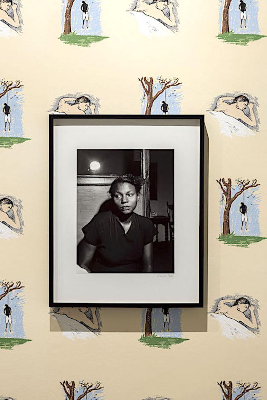 African American Painter, African American Artists, African American Art, African American News, KOLUMN Magazine, KOLUMN