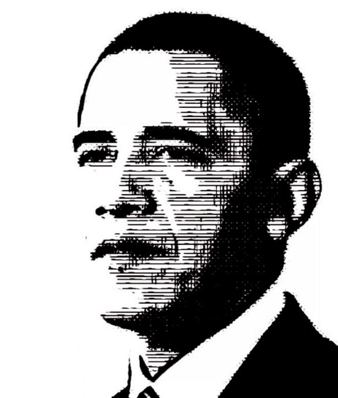 Barack Obama, President Obama, President Barack Obama, 2016 Presidential Campaign, Russian Espionage, KOLUMN Magazine, KOLUMN