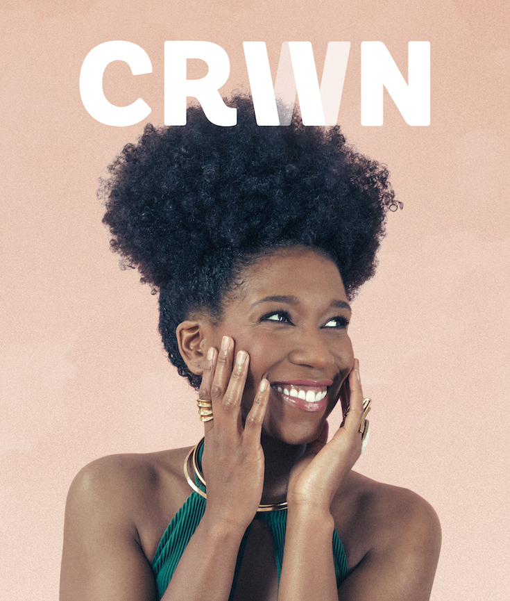 9 Black-Owned Goodies for the Natural Hair Lovers in Your Life - photo#49