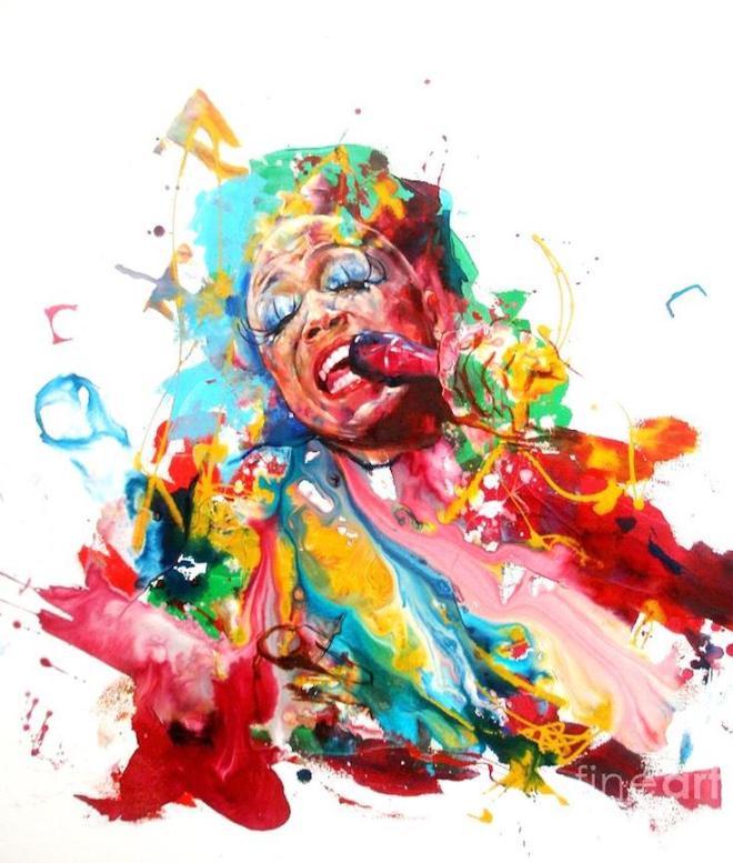 Black Science: Steve Coleman & The World of M-Base, Jazz Gallery, Sun-Ra: A Joyful Noise, The Cry of Jazz, KOLUMN Magazine, KOLUMN