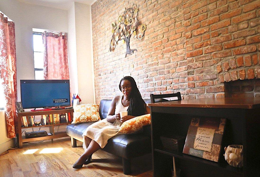 African American Business, Black Businesses, #BuyBlack, NoirBnB, WhereU, KOLUMN Magazine, KOLUMN