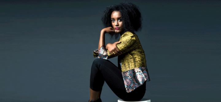 African Designers, African Fashion, Afropreneurs, KOLUMN Magazine, KOLUMN