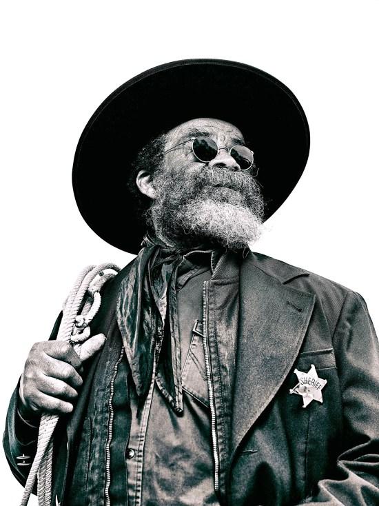 African American History, Black History, Black Cowboys, KOLUMN Magazine, KOLUMN
