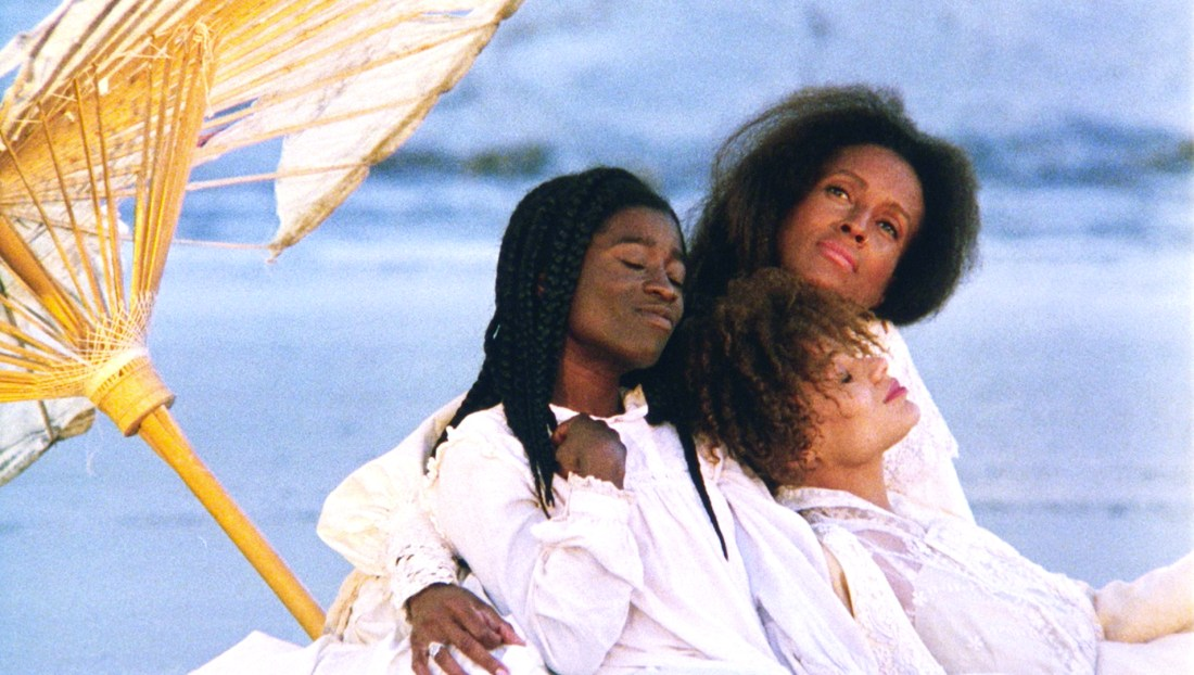 Brooklyn Academy of Music, African American Cinema, Black Movies, KOUMN Magazine, KOLUMN