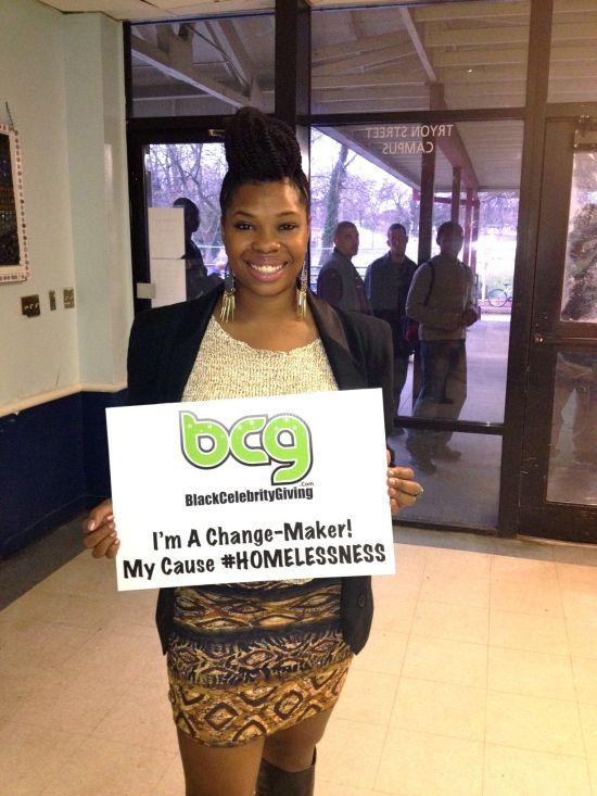 Homelessness, African American Business, Black Entrepreneur, African American News, KOLUMN Magazine, KOLUMN