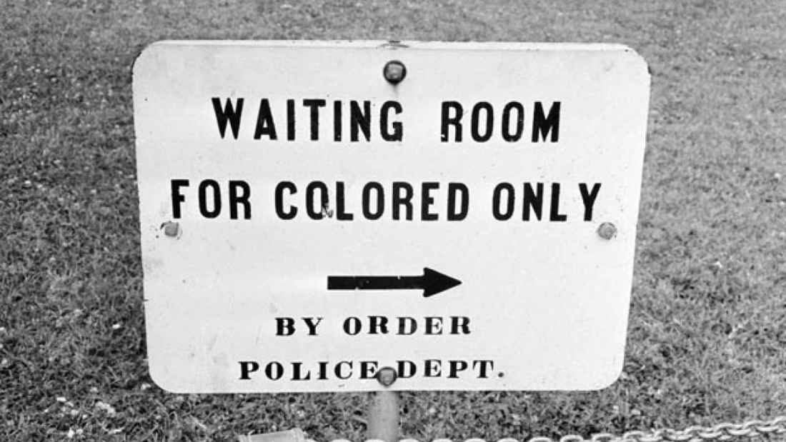 Segregation, Civil Rights, Housing Discrimination, KOLUMN Magazine, KOLUMN