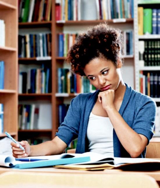 Historically Black College and University, Trump Administration, African American Education, Black Colleges, KOLUMN Magazine, KOLUMN
