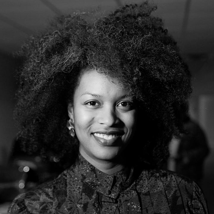 Ingrid LaFleur, Detroit Mayoral Race, African American Politics, KOLUMN Magazine, KOLUMN