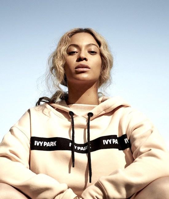 Beyonce, African American Education, Black Education, Historically Black Colleges and Universities, HBCU, African American News; KOLUMN Magazine, KOLUMN