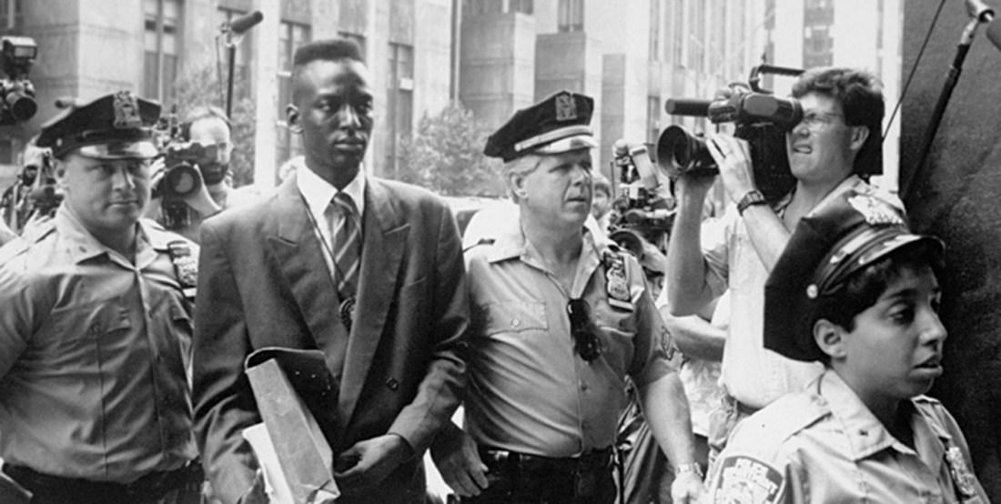 Police Interrogations, Criminal Justice Reform, African American News, KOLUMN Magazine, KOLUMN