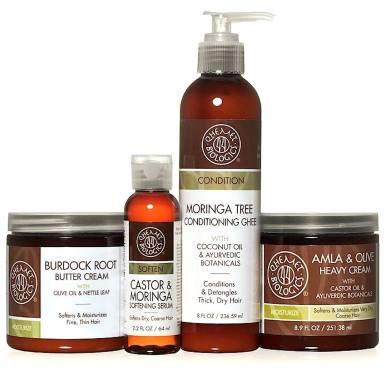 Natural Hair, Shoppe Black, BuyBlack, #BuyBlack, KOLUMN Magazine, KOLUMN
