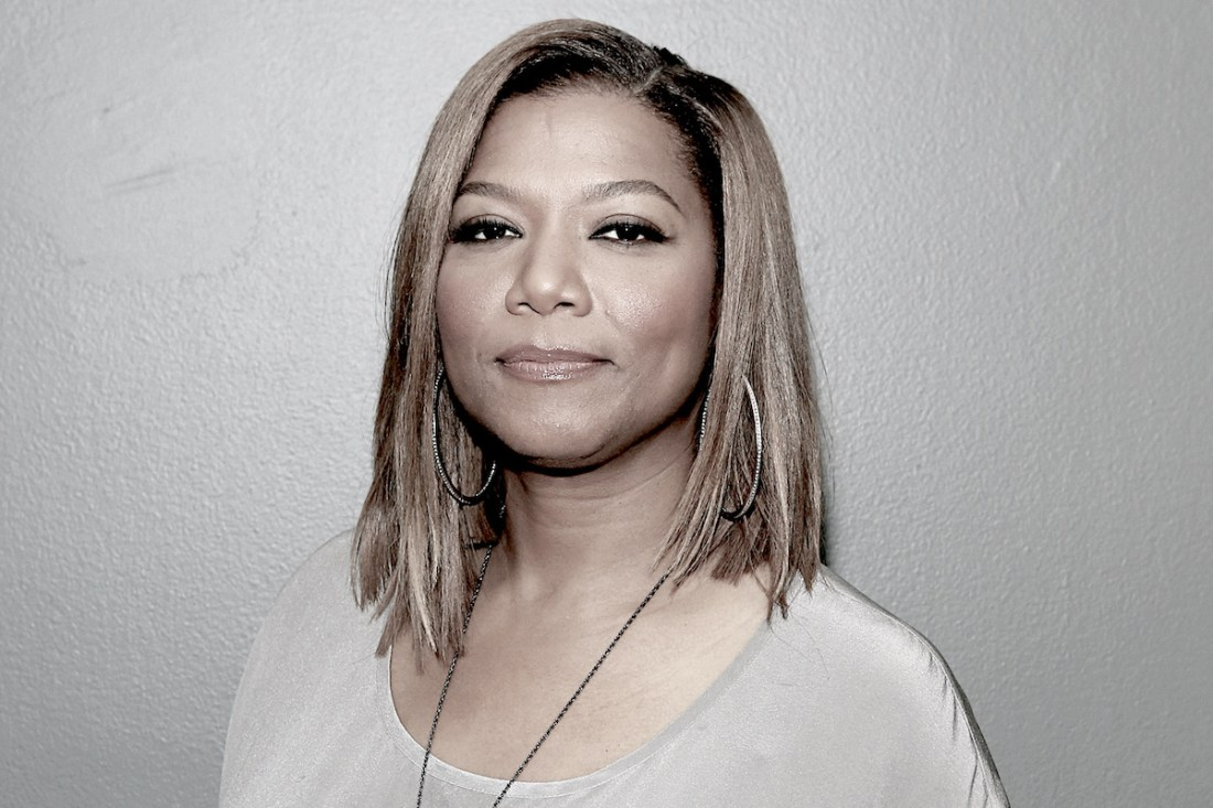 Queen Latifah__01c.jpg