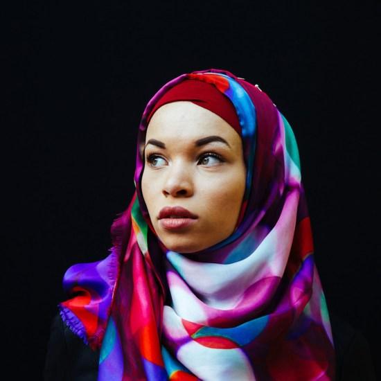 Muslim Faith, Patriarchy, KOLUMN Magazine, KOLUMN