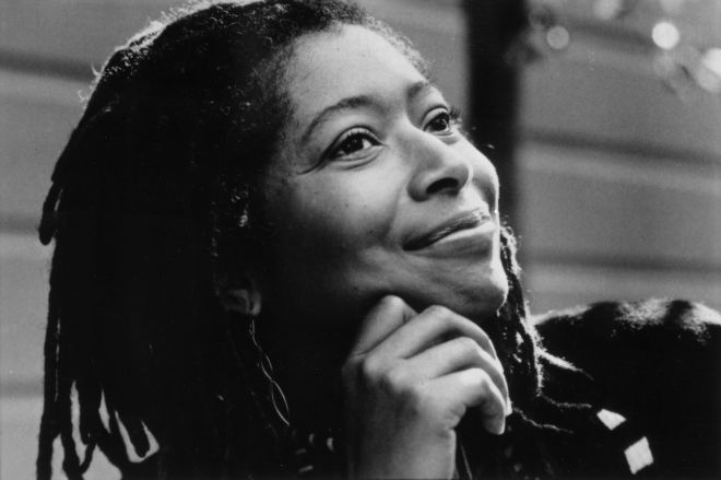 Alice Walker, Historically Black College and University, HBCU, HBCU Alumni, African American Education, Black Colleges, KOLUMN Magazine, KOLUMN