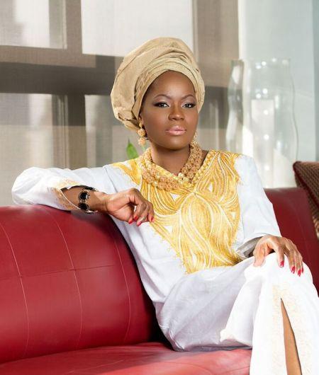 African Politics, MacDella Cooper, Liberian Politics, Liberian President, KOLUMN Magazine, KOLUMN