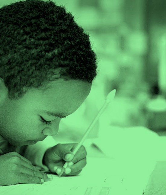 African American Education, Education Reform, Black Education, African American News, KOLUMN Magazine, KOLUMN