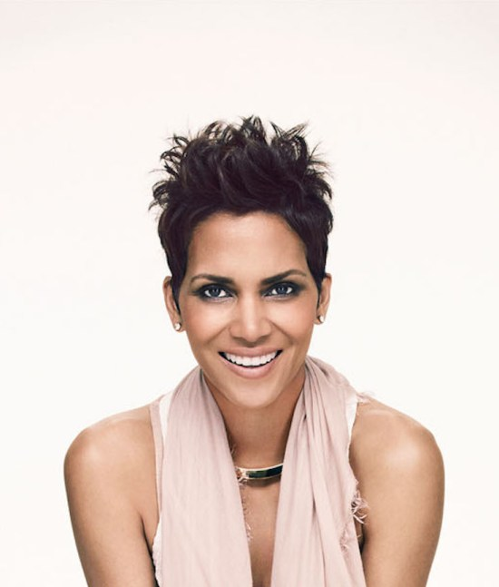Halle Berry, Black Lives Matter, BLM, Halle Berry Black Lives Matter, KOLUMN Magazine, KOLUMN