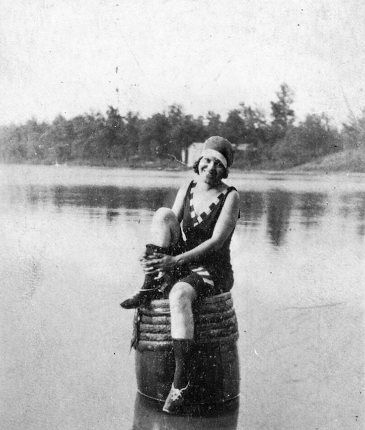 Idlewild, Michigan, Black Vacation, African American History, Black History, KOLUMN Magazine, KOLUMN