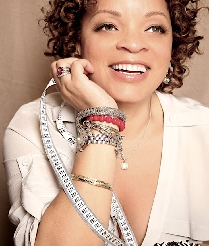 Ruth Carter, African American Fashion, KOLUMN Magazine, KOLUMN