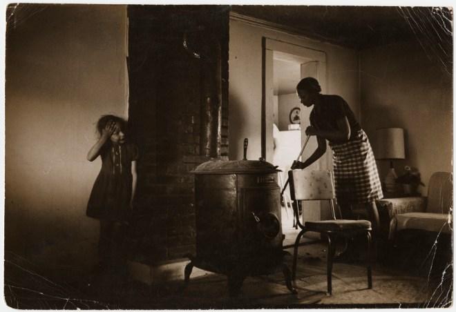 Loving v Virginia, African American History, Black History, Misogyny Laws, KOLUMN Magazine, KOLUMN