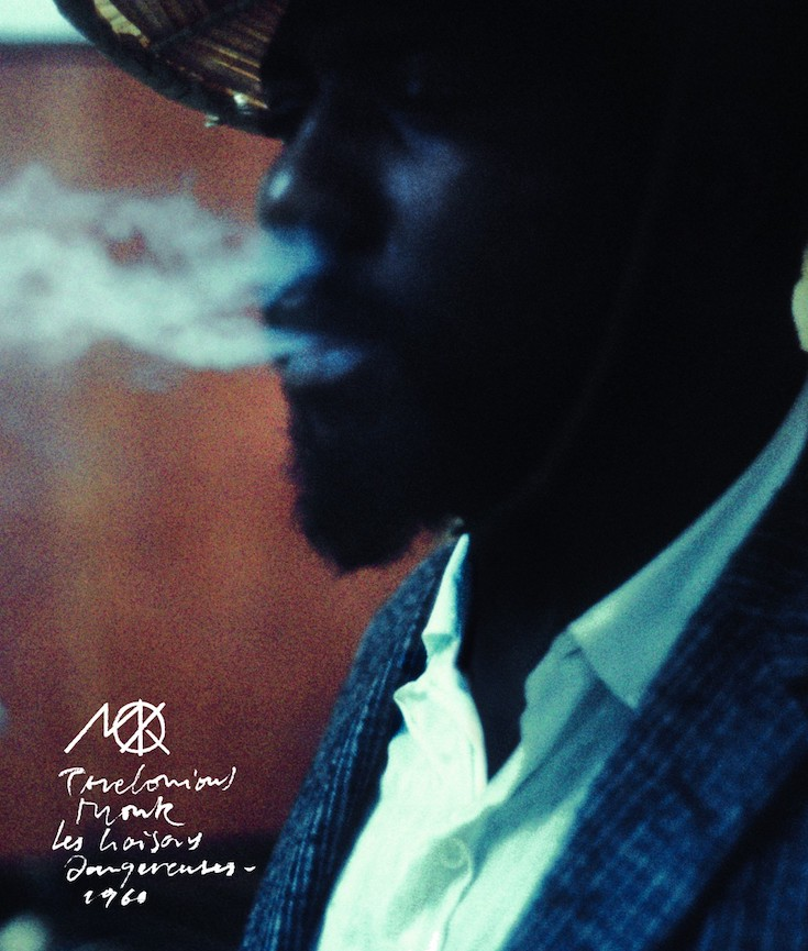 Thelonious Monk__01.jpg