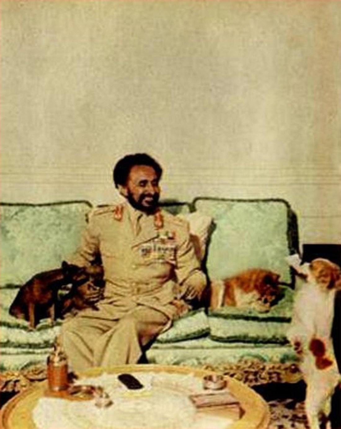 Ethiopia, Ethiopian, Rastafarian, Ethiopian History, African History, KOLUMN Magazine, KOLUMN