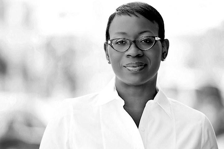 Nina Turner, African American Politics, Black Politics, KOLUMN Magazine, KOLUMN