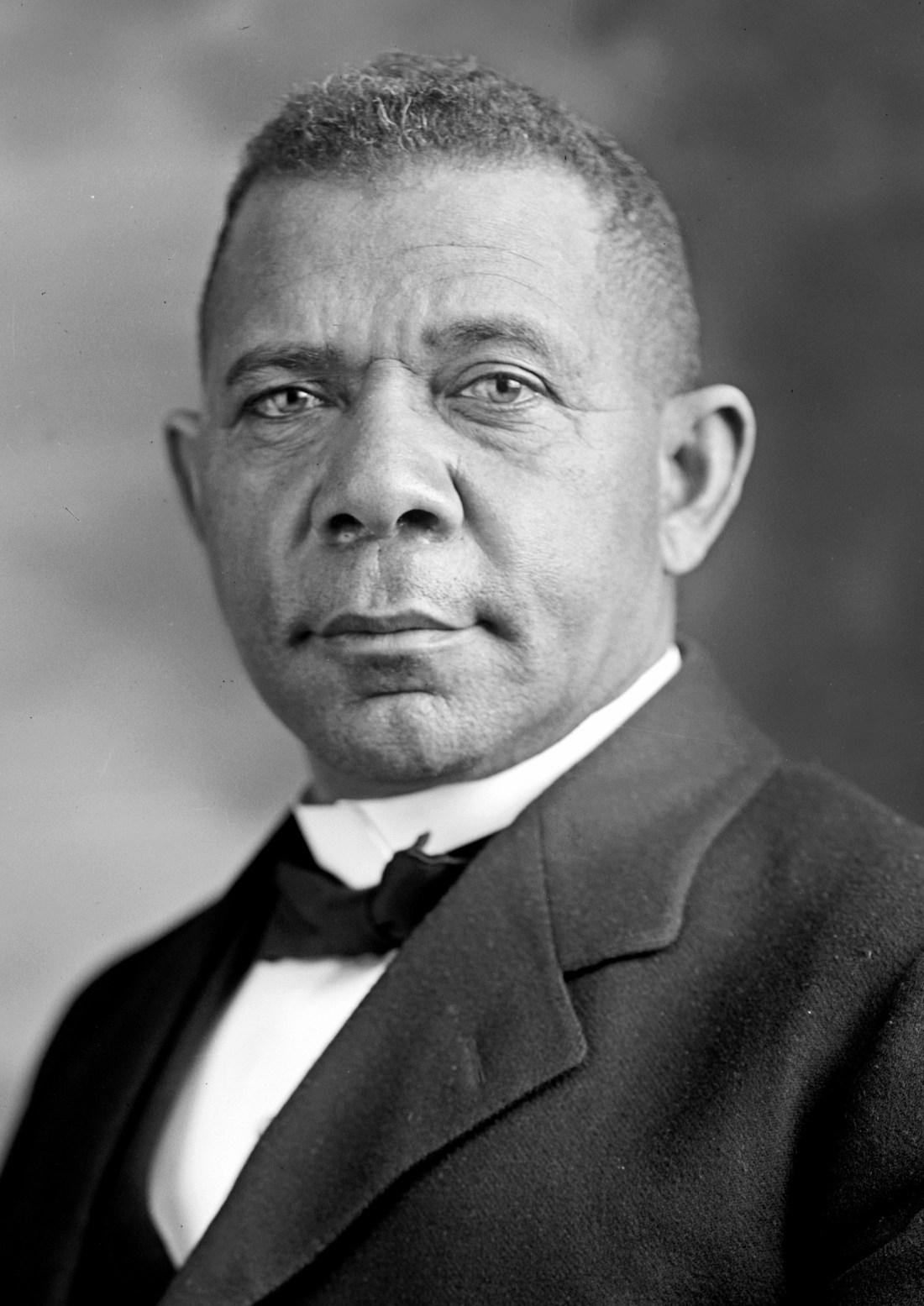 Tuskegee University, African American News, African American Education, Black History, Black Education, Black Colleges, Historically Black College and University, HBCU, KOLUMN Magazine, KOLUMN
