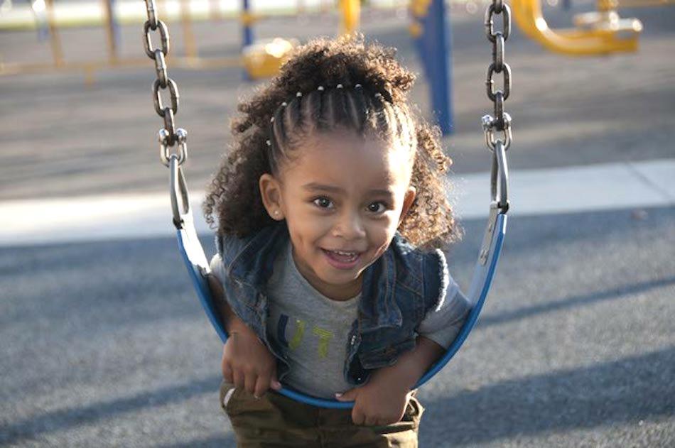 African American Families, African American Adoption, Black Families, KOLUMN Magazine, KOLUMN