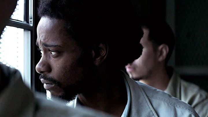 African American Films, African American Cinema, Black Films, Criminal Justice Reform, Crown Heights, KOLUMN Magazine, KOLUMN